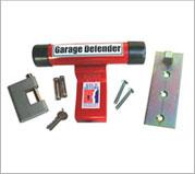 Repair Amp Maintenance Service